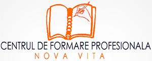 Centrul de Formare Profesionala Nova Vita