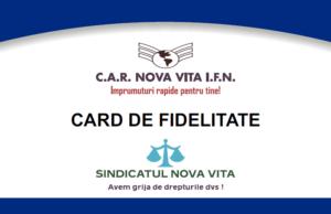 www.paginasindicatelor.ro